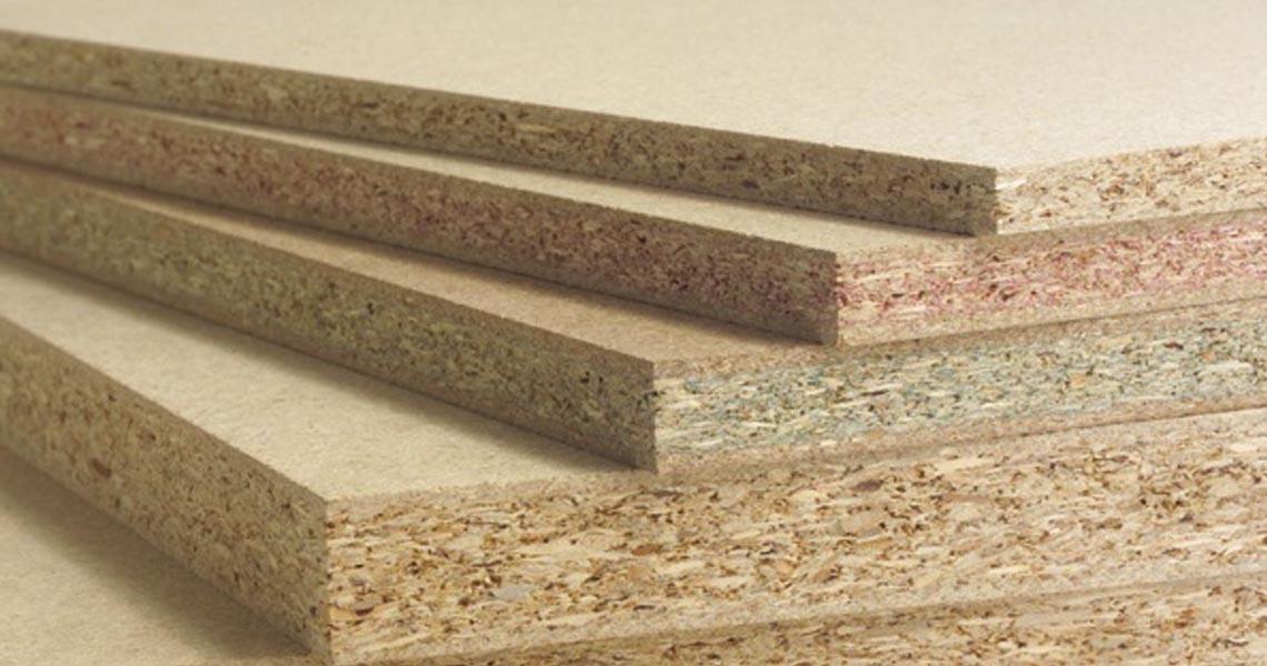 Картинки по запросу Древесно-стружечные плиты – свойства и область применения